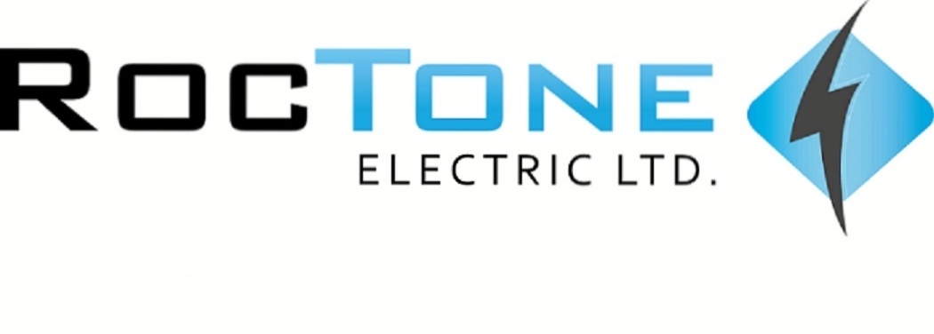 Roctone Electric